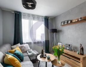 Mieszkanie na sprzedaż, Wrocław Kozanów, 72 m²