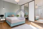 Morizon WP ogłoszenia | Mieszkanie na sprzedaż, Wrocław Kowale, 35 m² | 9138