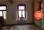 Dom na sprzedaż, Nowa Ruda, 1046 m² | Morizon.pl | 9085 nr10