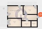 Morizon WP ogłoszenia   Mieszkanie na sprzedaż, Sobótka, 53 m²   4056