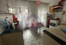 Mieszkanie na sprzedaż, Kłodzko, 64 m²