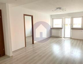 Mieszkanie na sprzedaż, Świdnica, 56 m²
