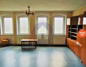Mieszkanie na sprzedaż, Łażany, 130 m²