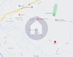 Morizon WP ogłoszenia   Działka na sprzedaż, Wilczyce, 931 m²   5568