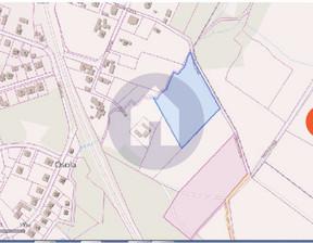 Działka na sprzedaż, Osola, 11700 m²