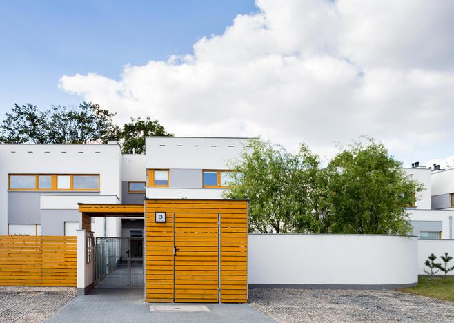 Mieszkanie w inwestycji DĄBRÓWKA - OSADA LEŚNA, Dopiewo (gm.), 75 m² | Morizon.pl | 4200