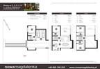 Dom w inwestycji Nowa Magdalenka, Magdalenka, 231 m² | Morizon.pl | 2210 nr2