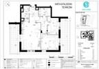 Mieszkanie w inwestycji Osiedle Brwinów Platinum Park, Brwinów, 65 m² | Morizon.pl | 6507 nr3