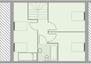 Morizon WP ogłoszenia   Dom w inwestycji Domy Dachowa, Dachowa, 73 m²   5620