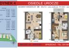 Dom w inwestycji Osiedle Urocze, Balice, 99 m²   Morizon.pl   3468 nr2
