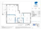 Mieszkanie w inwestycji Bulwary Praskie, Warszawa, 73 m² | Morizon.pl | 1393 nr2