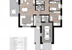 Morizon WP ogłoszenia | Dom na sprzedaż, Łapino Kartuskie Słonecznikowa, 130 m² | 1568