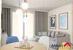 Morizon WP ogłoszenia | Mieszkanie na sprzedaż, Gdańsk Chełm, 34 m² | 6769