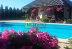Morizon WP ogłoszenia | Dom na sprzedaż, Lubin, 209 m² | 0357