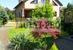 Morizon WP ogłoszenia | Dom na sprzedaż, Lubin, 185 m² | 0922
