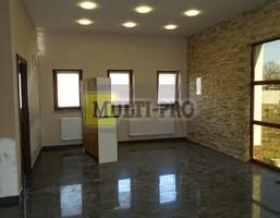 Morizon WP ogłoszenia | Fabryka, zakład na sprzedaż, Ścinawa, 650 m² | 4584