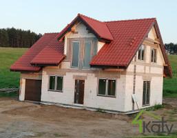 Morizon WP ogłoszenia   Dom na sprzedaż, Pęglity, 142 m²   6528