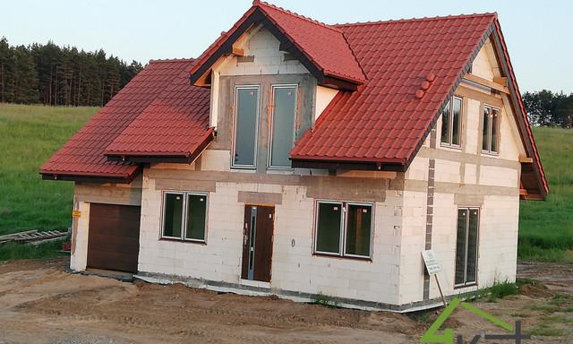 Dom na sprzedaż <span>Olsztyński, Gietrzwałd, Pęglity</span>