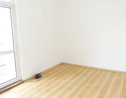 Morizon WP ogłoszenia | Mieszkanie na sprzedaż, Ożarów Mazowiecki, 50 m² | 0404