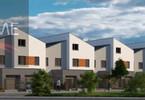 Morizon WP ogłoszenia | Dom na sprzedaż, Kobyłka, 102 m² | 5230