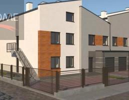 Morizon WP ogłoszenia | Mieszkanie na sprzedaż, Kobyłka, 65 m² | 3087