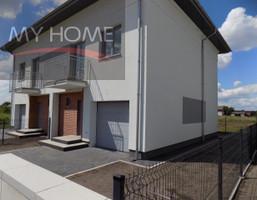 Morizon WP ogłoszenia   Dom na sprzedaż, Kobyłka, 160 m²   0560