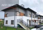 Morizon WP ogłoszenia | Mieszkanie na sprzedaż, Marki, 70 m² | 1331