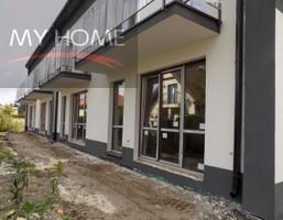 Morizon WP ogłoszenia   Dom na sprzedaż, Kobyłka, 120 m²   7347