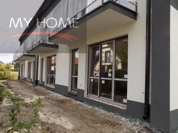 Morizon WP ogłoszenia | Dom na sprzedaż, Kobyłka, 120 m² | 7347