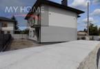 Morizon WP ogłoszenia | Dom na sprzedaż, Marki, 122 m² | 1743