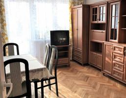 Morizon WP ogłoszenia | Mieszkanie na sprzedaż, Gdynia Leszczynki, 38 m² | 3083