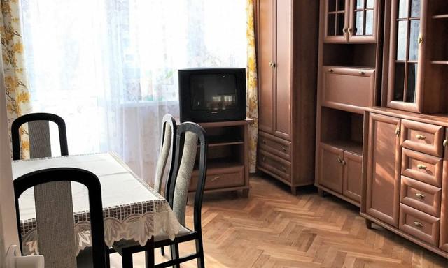 Mieszkanie na sprzedaż <span>Gdynia, Leszczynki, Lubawska</span>