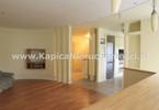 Morizon WP ogłoszenia | Mieszkanie na sprzedaż, Warszawa Zacisze, 94 m² | 8884