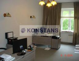 Morizon WP ogłoszenia | Mieszkanie do wynajęcia, Warszawa Śródmieście, 57 m² | 7418
