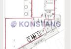 Morizon WP ogłoszenia | Komercyjne na sprzedaż, Warszawa Mokotów, 512 m² | 6969