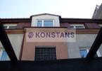Morizon WP ogłoszenia   Komercyjne na sprzedaż, Warszawa Sadyba, 350 m²   6163