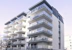 Morizon WP ogłoszenia | Mieszkanie na sprzedaż, Warszawa Mirów, 36 m² | 7620