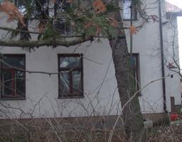 Morizon WP ogłoszenia | Dom na sprzedaż, Pruszków, 150 m² | 7486