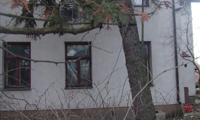 Dom na sprzedaż <span>Pruszkowski (pow.), Pruszków</span>