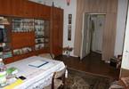 Morizon WP ogłoszenia | Mieszkanie na sprzedaż, Warszawa Wola, 57 m² | 1190