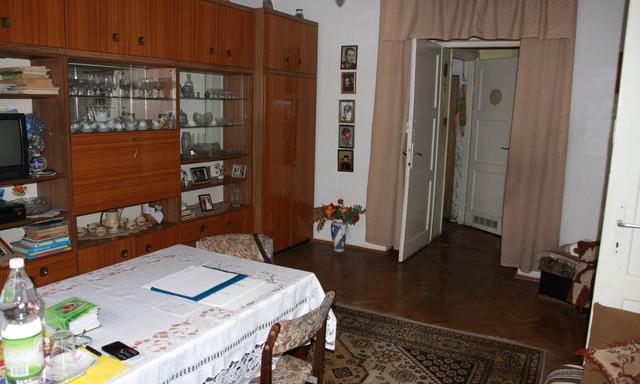 Mieszkanie na sprzedaż <span>Warszawa, Wola, Ogrodowa</span>