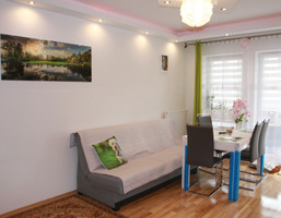 Morizon WP ogłoszenia | Mieszkanie na sprzedaż, Warszawa Nowe Włochy, 65 m² | 0678