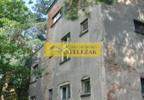 Dom na sprzedaż, Komorów, 270 m² | Morizon.pl | 4053 nr2