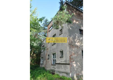 Dom na sprzedaż <span>Pruszkowski (pow.), Michałowice (gm.), Komorów</span> 1