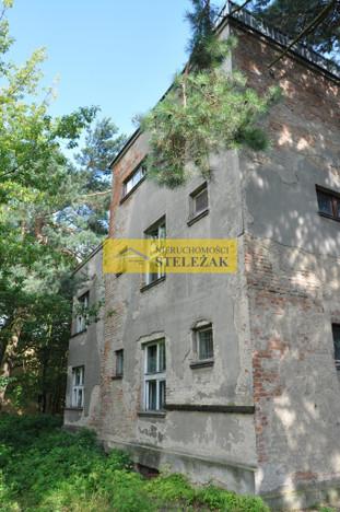 Dom na sprzedaż, Komorów, 270 m² | Morizon.pl | 4053