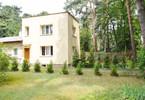 Morizon WP ogłoszenia | Dom na sprzedaż, Chylice Przesmyckiego, 324 m² | 7986