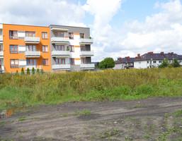 Morizon WP ogłoszenia | Działka na sprzedaż, Józefosław, 2534 m² | 8214