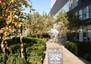 Morizon WP ogłoszenia | Mieszkanie na sprzedaż, Warszawa Wola, 167 m² | 2587
