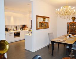 Morizon WP ogłoszenia | Mieszkanie na sprzedaż, Warszawa Wilanów Królewski, 186 m² | 3825