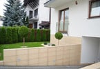 Morizon WP ogłoszenia | Dom na sprzedaż, Warszawa Wilanów Królewski, 705 m² | 5834